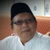 Son Kuswadi