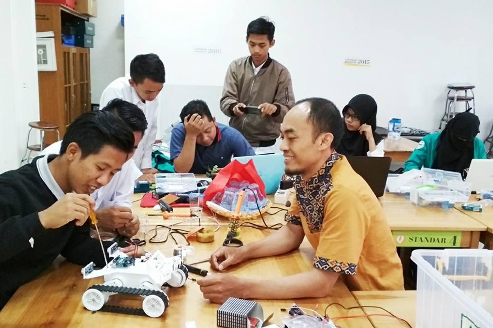robotworks iain pky 1